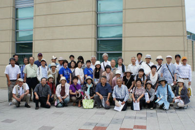 s---DSC04440--yoshida (2)